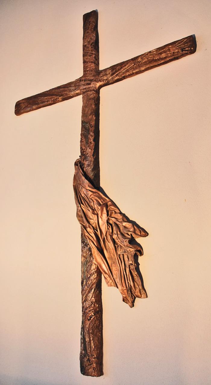 Bronzekreuz-in-Schwabering